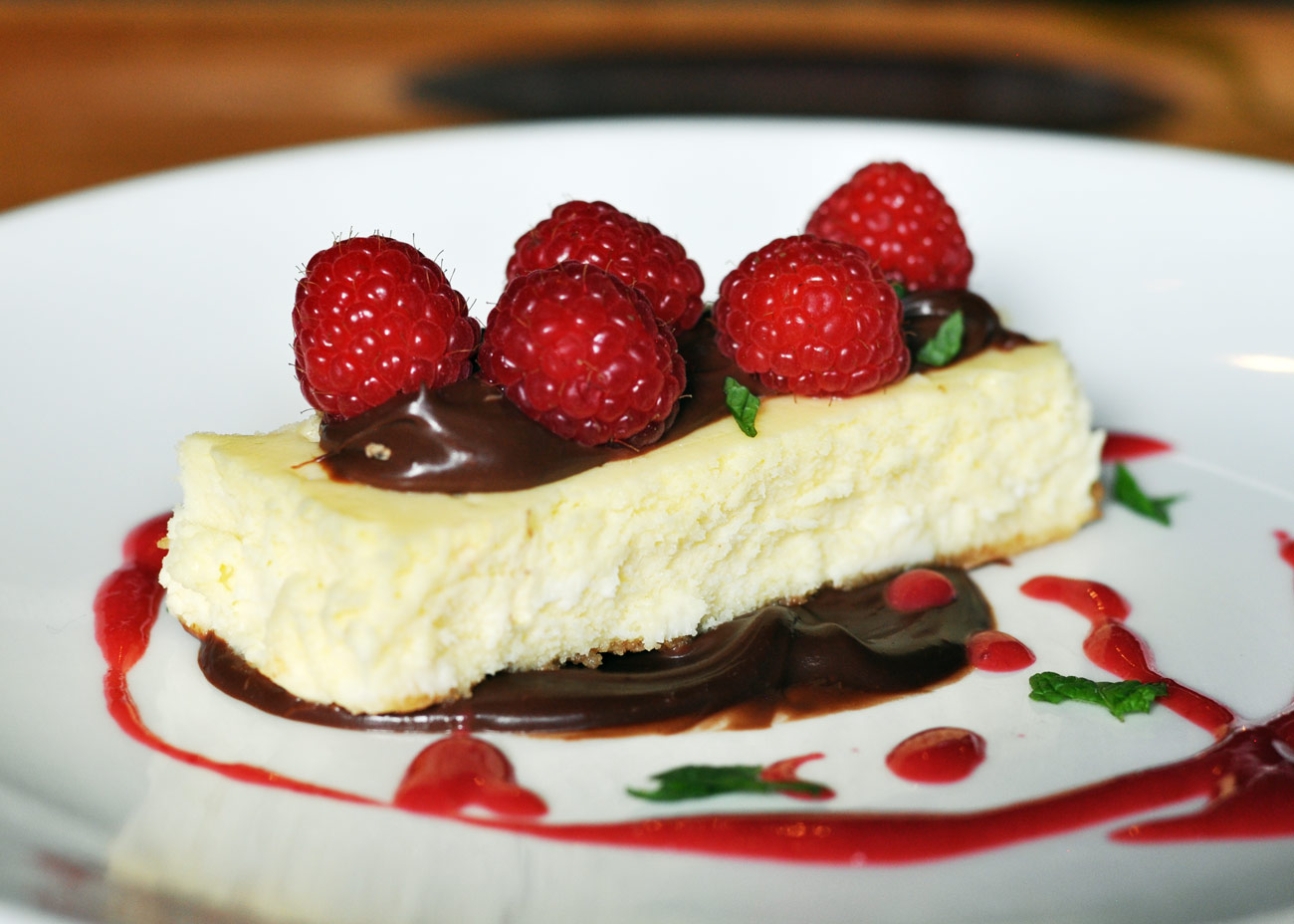 Cheesecake-for-site
